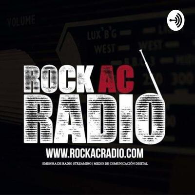 Rock AC Radio