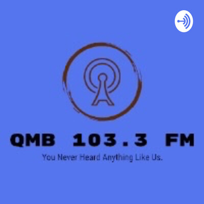 QMB 103.3 FM The Owl