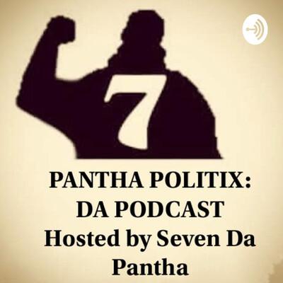 Pantha Politix Podcast