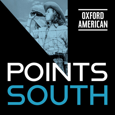 Points South