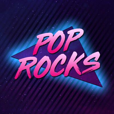PopRocks Interviews