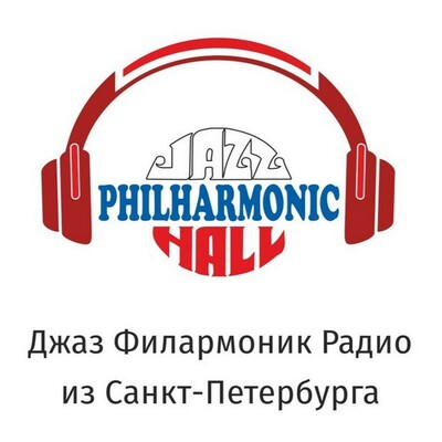 Jazz Philharmonic Radio