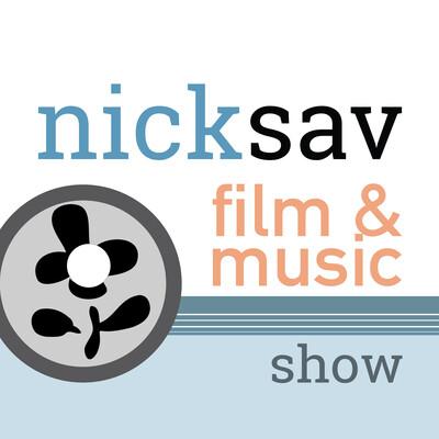 NICKSAV Film & Music SHOW