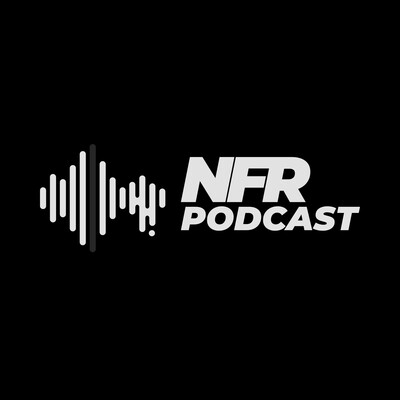 Not For Radio Podcast