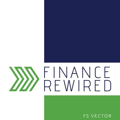 Finance Rewired