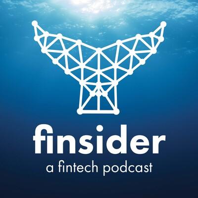 Finsider