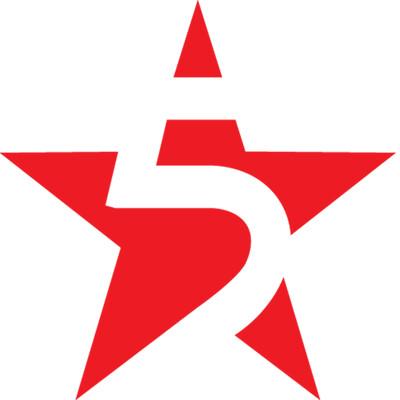Five Star Metals, Inc. Market News