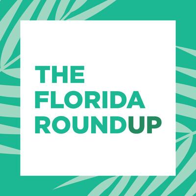 Florida Roundup