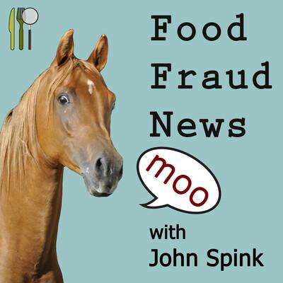 Food Fraud News