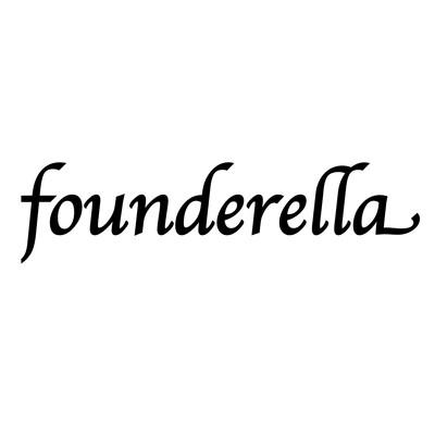 Founderella Podcast