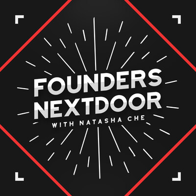Founders Nextdoor: Entrepreneurship | Small Business | Startups | Freelancing | Washington DC