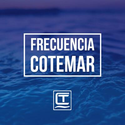 Frecuencia COTEMAR