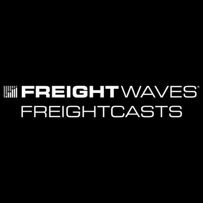 FreightCasts