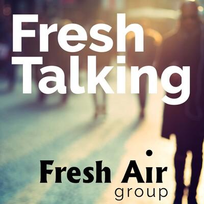 Fresh Talking