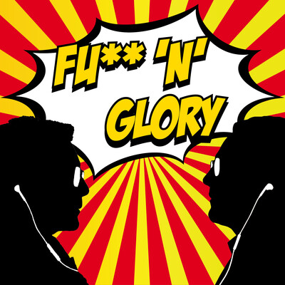 Fu**'n'Glory | Business | Marketing | Vertrieb | Erfolg