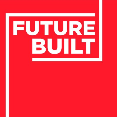 Future Built