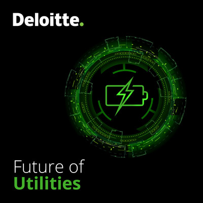 Future of Utilities