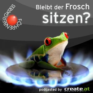 Föhrenbergkreis - Gesellschaft und Politik in der Zukunft