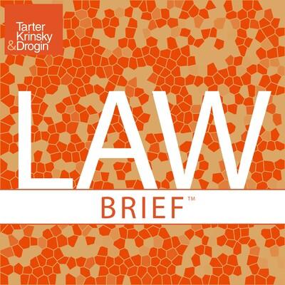 Law Brief