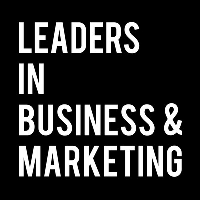 Leaders in Business & Marketing
