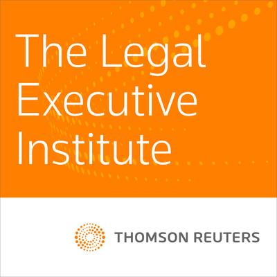 Legal Executive Institute Podcasts