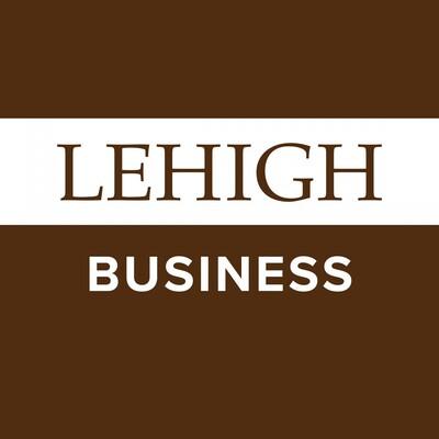 Lehigh University Business Thought Leadership
