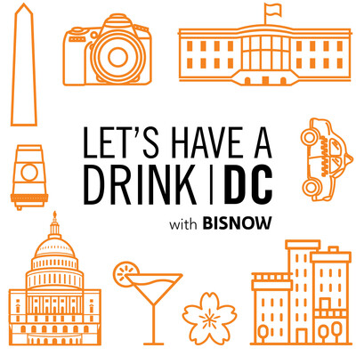 Let's Have A Drink (D.C.)