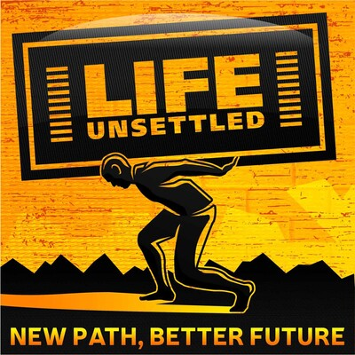 Life Unsettled