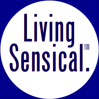 Living Sensical