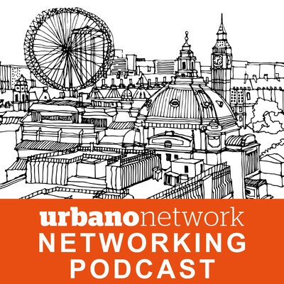 London Networking Podcast