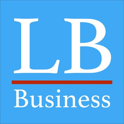 Long Beach Business Podcast
