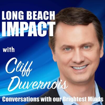 Long Beach Impact
