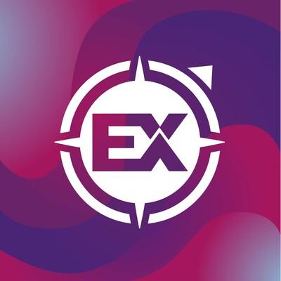 Los Exploradores de E-Commerce