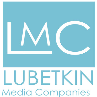 Lubetkin on Communications Podcast