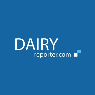 DairyReporter Podcast