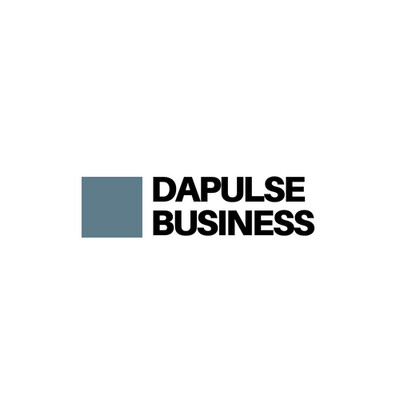 DAPULSE BUSINESS