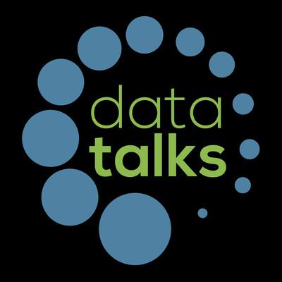 Data Talks