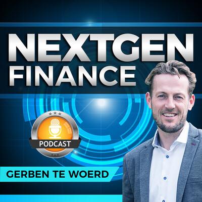 De NextGen Finance Podcast