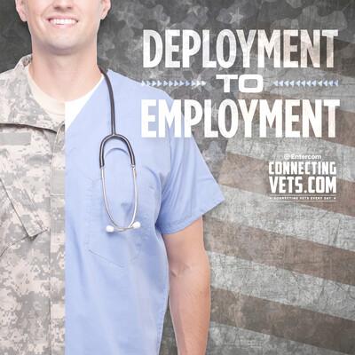 Deployment to Employment