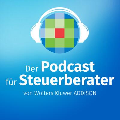 Der Podcast für Steuerberater
