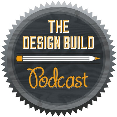 Design Build Podcast