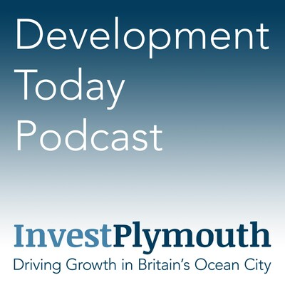 Development Today from Invest in Plymouth