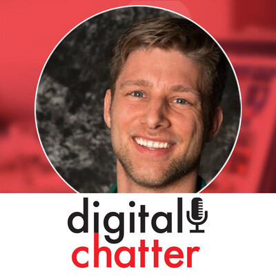 Digital Chatter