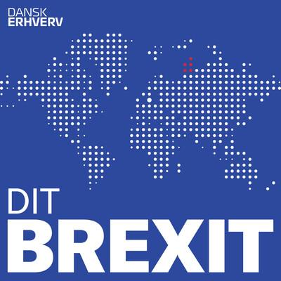 Dit Brexit