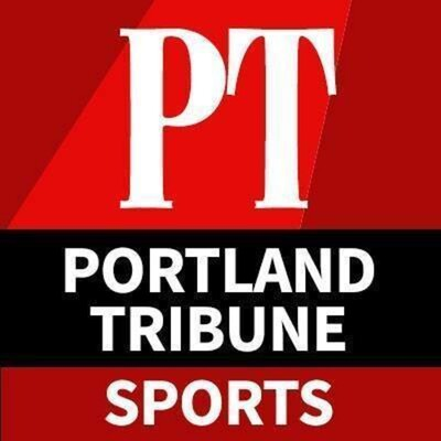 Pamplin Northwest Sports Podcast with Kerry Eggers | Portland Tribune