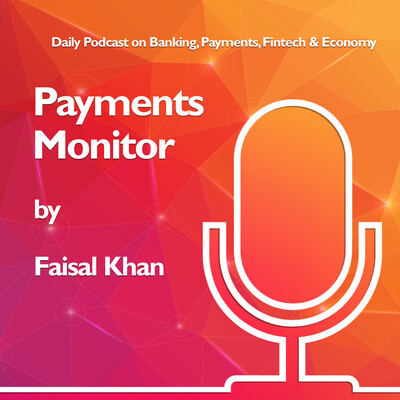 Payments Monitor