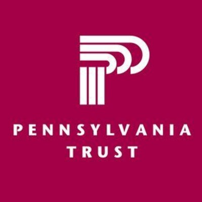 Pennsylvania Trust Daily Market Update