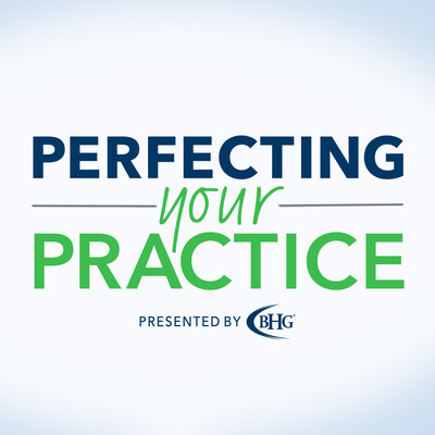 Perfecting Your Practice