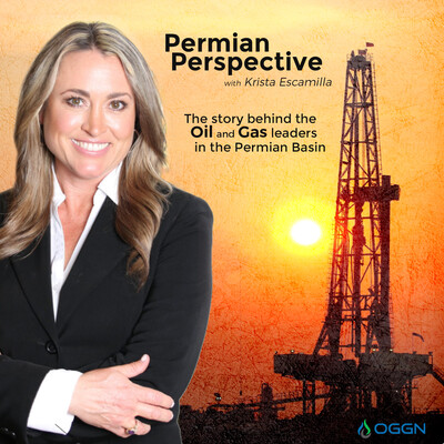 Permian Perspective Podcast