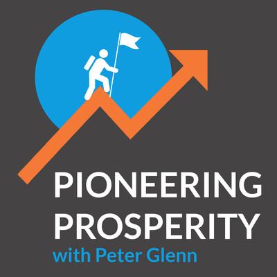 Pioneering Prosperity